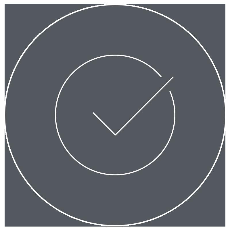 validated-circle.png