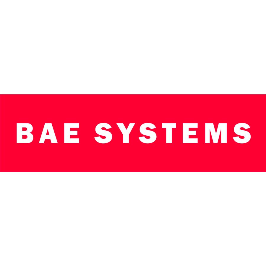 bae.png