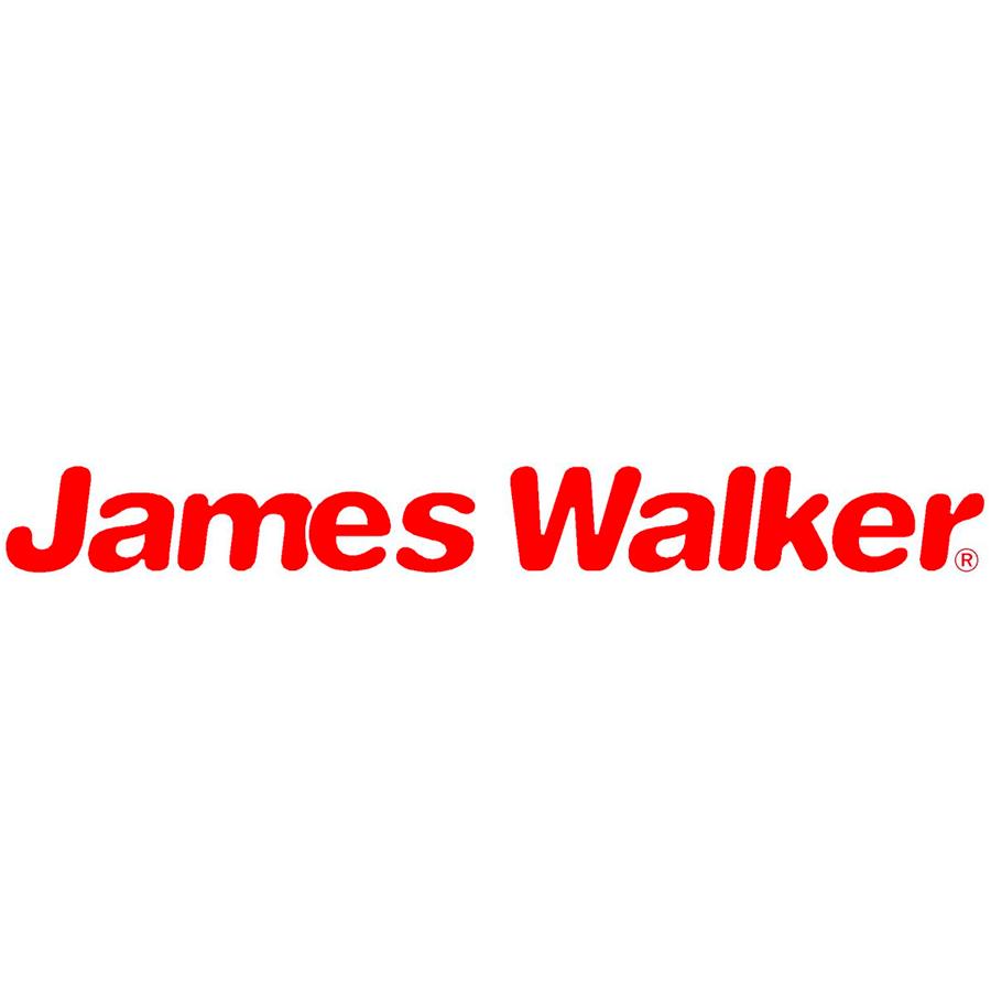 james-walker.png