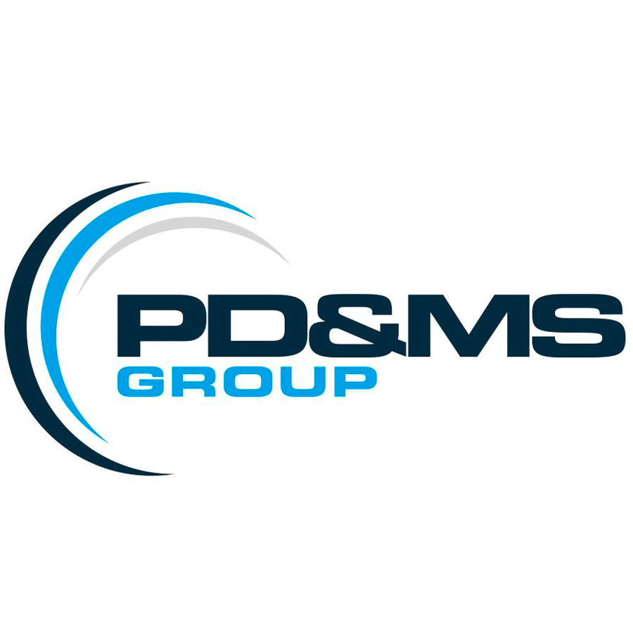 pdms.png