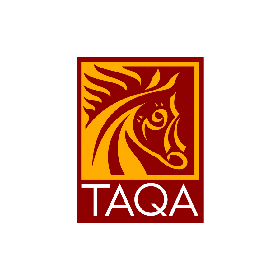 taqa.png