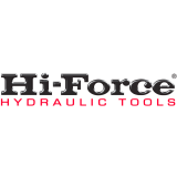 Hi-Force corporate logo