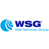 Well Services Group corporate logo